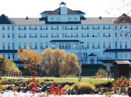 Image for Best Western the Hotel Chequamegon